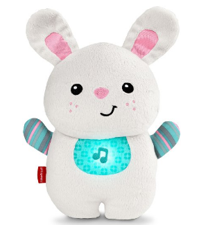 bunnypic