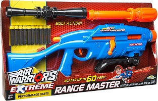 buzz-bee-toys-air-warriors-extreme-range-master-blaster