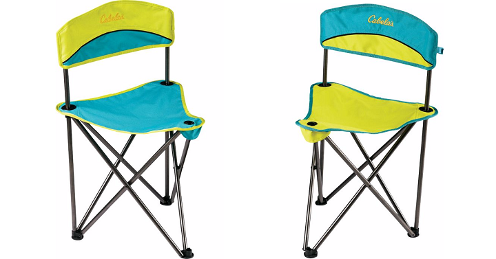 cabelas-2-pk-chairs