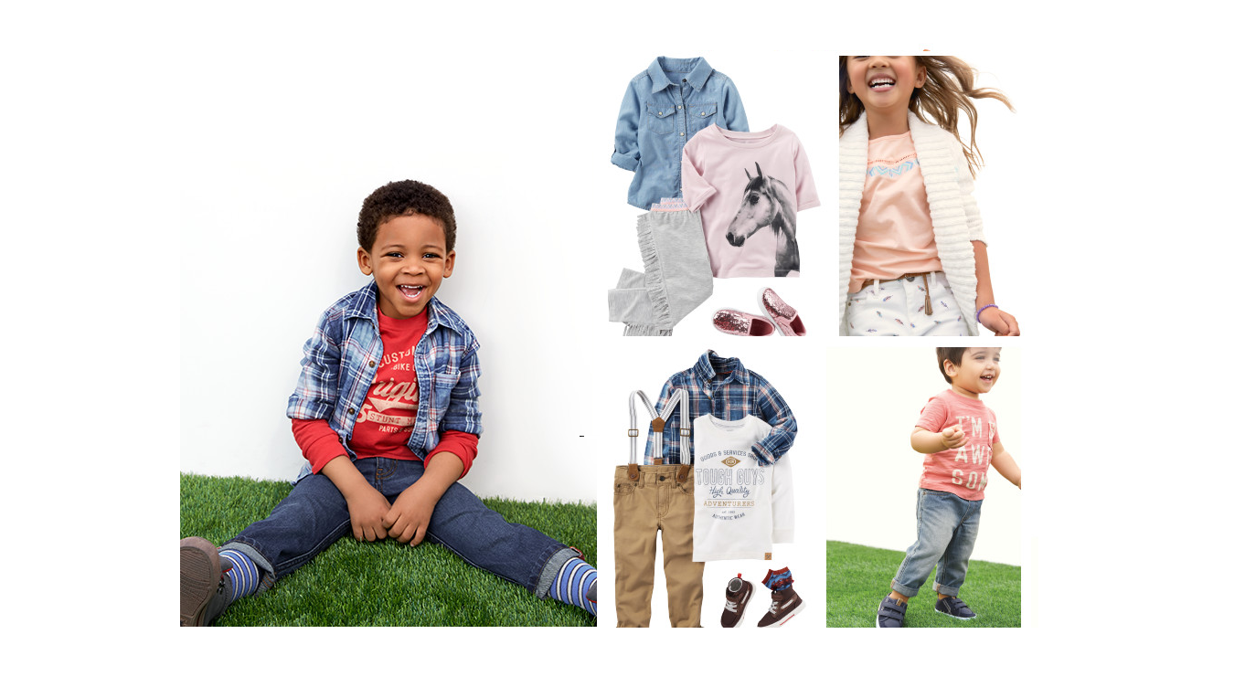 25 off coupon carters