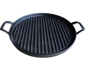 cast-iron-griddle-pan