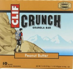 clifcrunch1