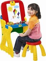 crayola-play-n-fold-2-in-1-art-studio