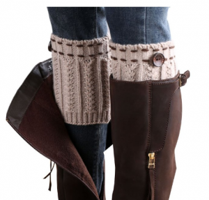 cute-boot-toppers