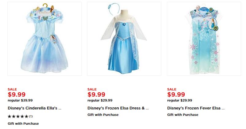 disney-dresses2
