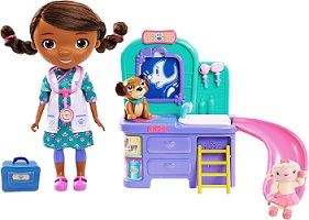 doc-mcstuffins-pet-clinic-doll