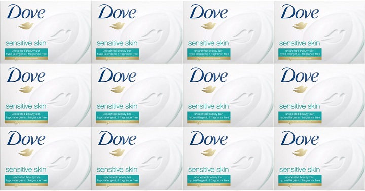 dove-sensitive-skin