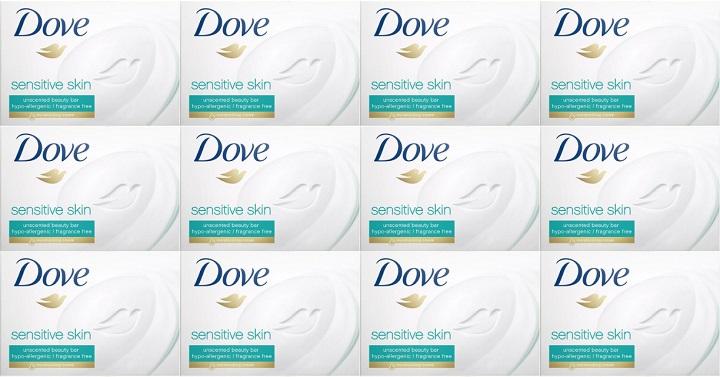 dove-sensitive-skin