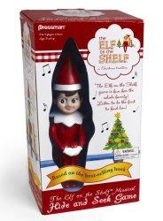 elf-on-the-shelf-hide-and-seek