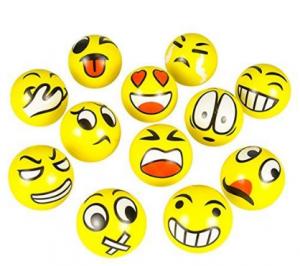 emoji-squeeze-balls