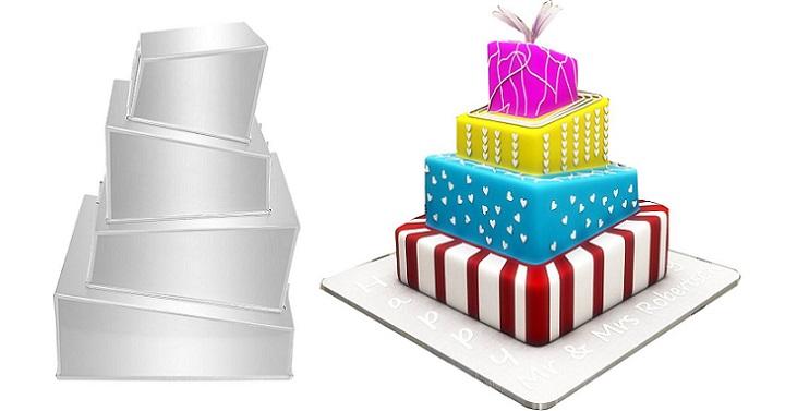 euro-tins-layer-cake-pans