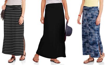 faded-glory-womens-maxi-skirt-slide-slits