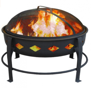 fire-pit-amazon