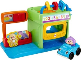 fisher-price-laugh-learn-puppy-numbers-garage