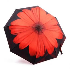 flower-umbrella
