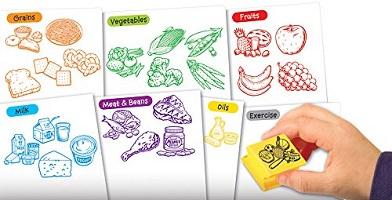 food-stamp-set