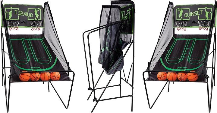 franklin-sports-basketball-rebound-pro-set
