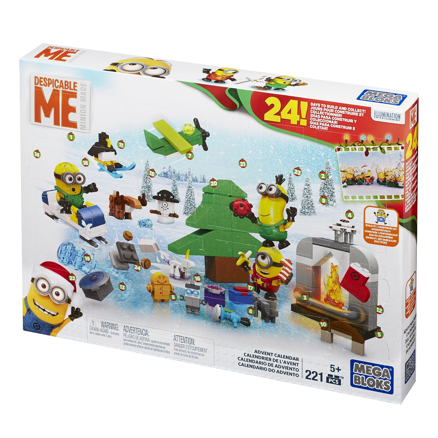 freebies2deals-legominionscalendar