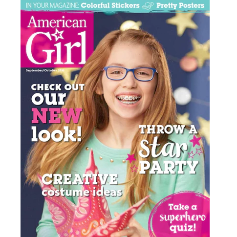 freebies2deals-americangirlmag