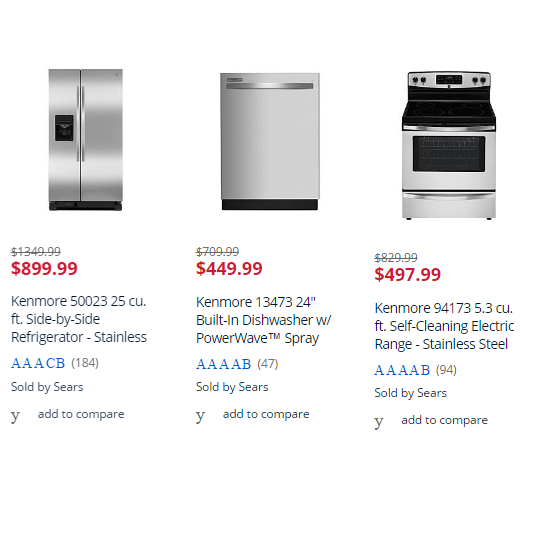 freebies2deals-appliances