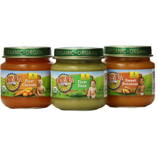 freebies2deals-babyfood