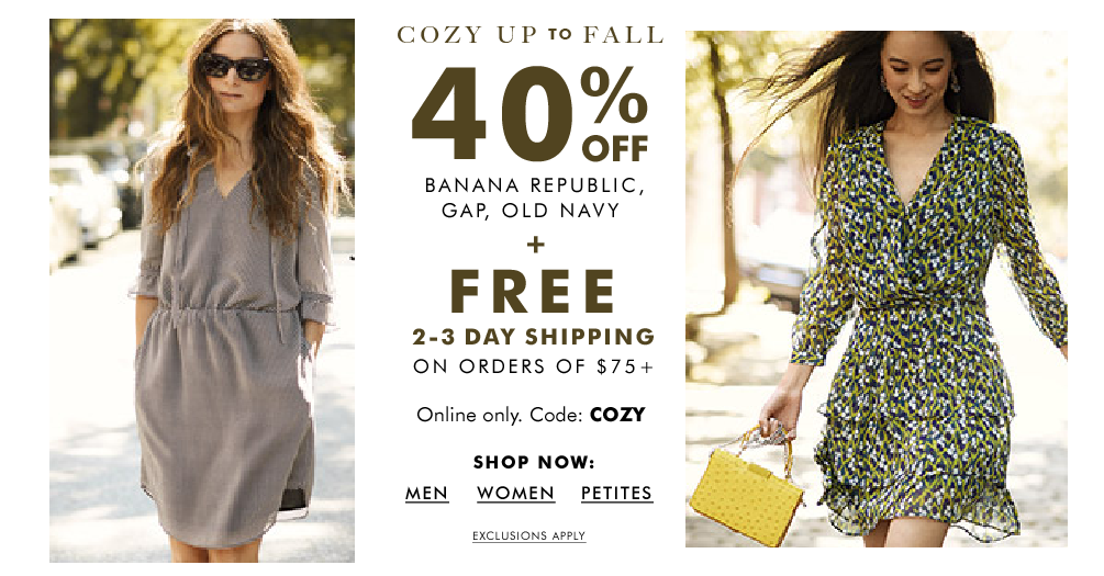 freebies2deals-bananarupublic