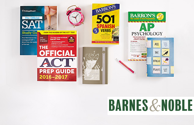 freebies2deals-barnesandnoble