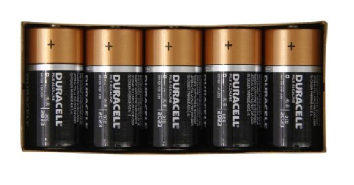 freebies2deals-batteries