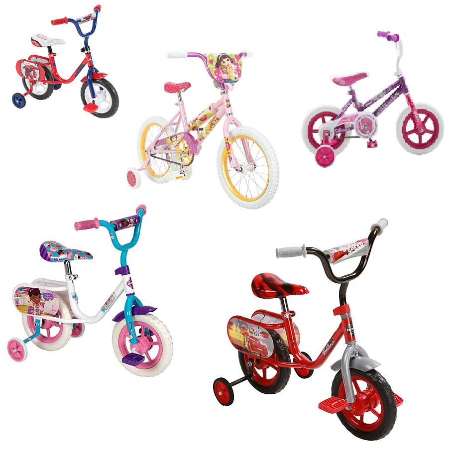 freebies2deals-bikes