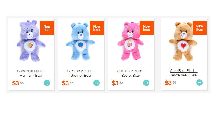 freebies2deals-carebears