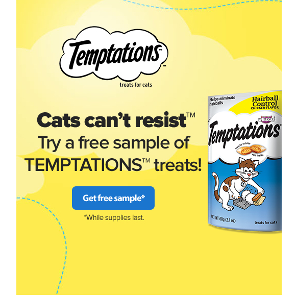 freebies2deals-cattreat
