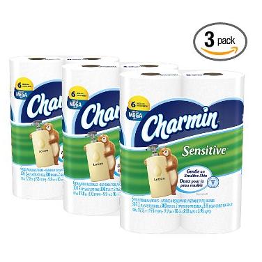 freebies2deals-charminetolietpaper