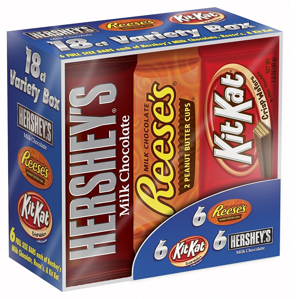 freebies2deals-chocolates