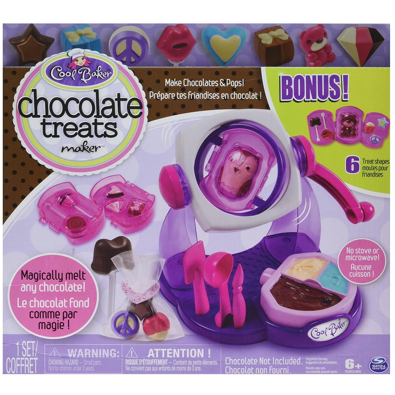 freebies2deals-chocolatetreatmaker