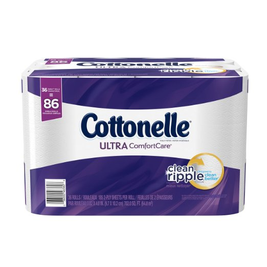 freebies2deals-cottonelle