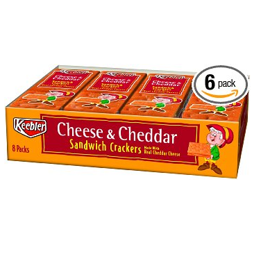 freebies2deals-crackers