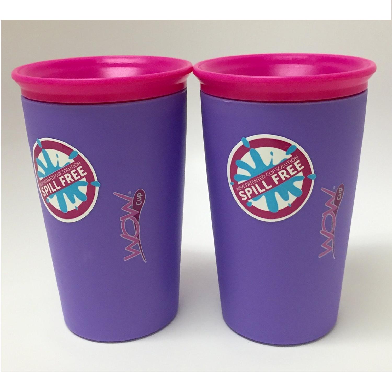 freebies2deals-cups