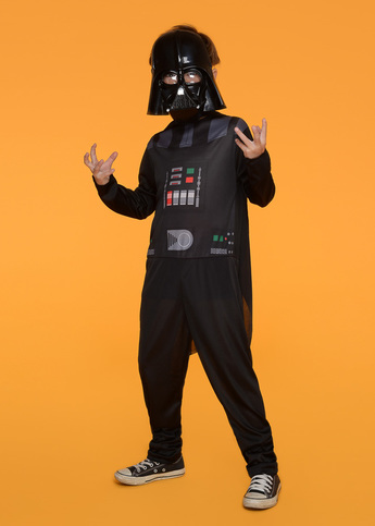 freebies2deals-darthvader10