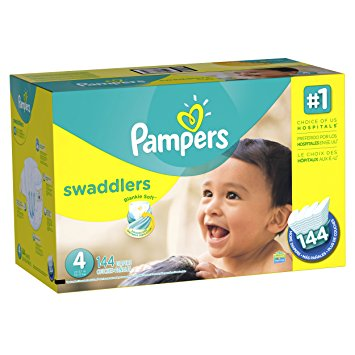 freebies2deals-diapers4
