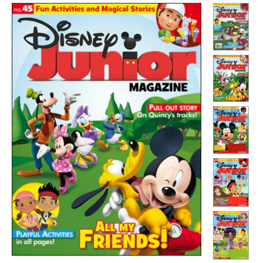 freebies2deals-disneyjuniormag
