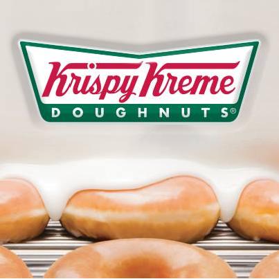 freebies2deals-donuts
