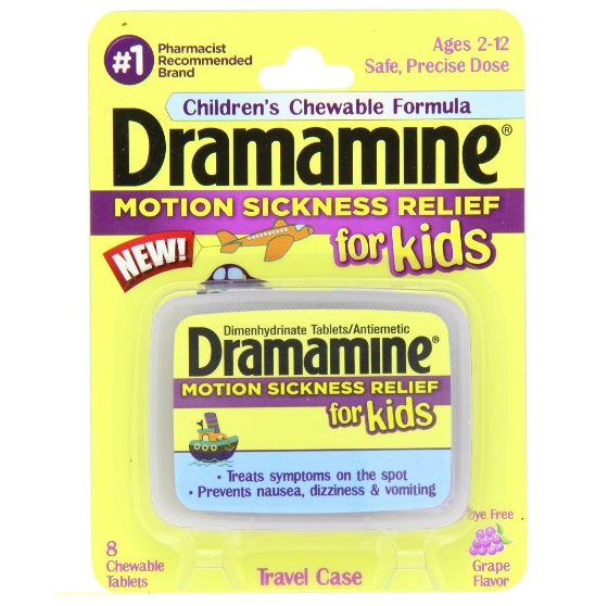 freebies2deals-dramamine