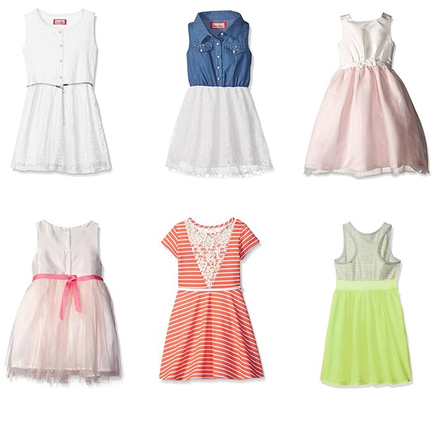 freebies2deals-dresses4