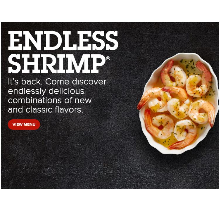 freebies2deals-endlessshrimp