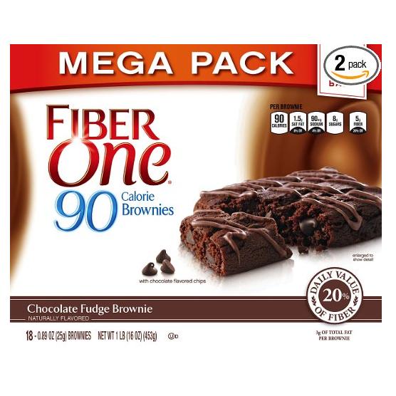 freebies2deals-fiberone