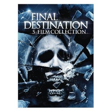 freebies2deals-finaldestination