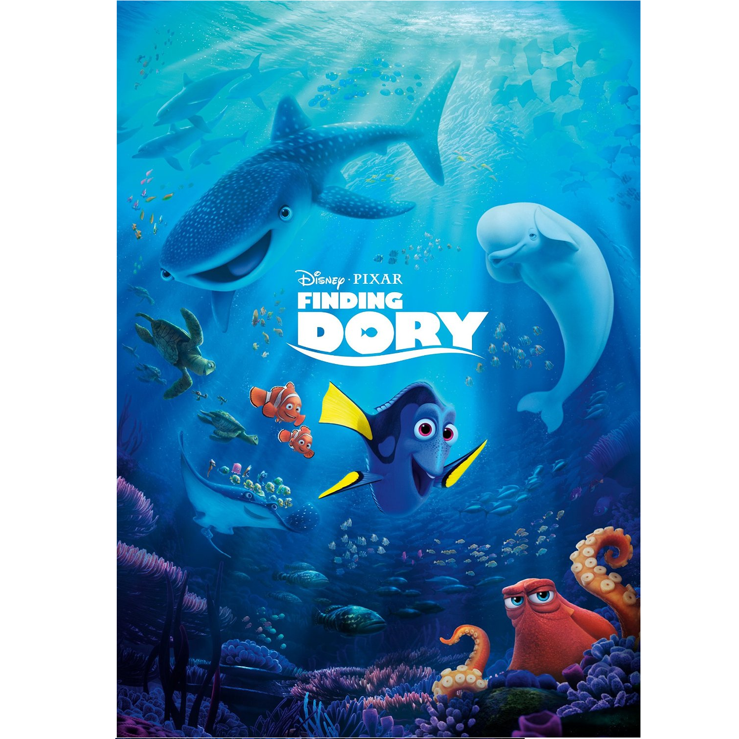 freebies2deals-findingdory