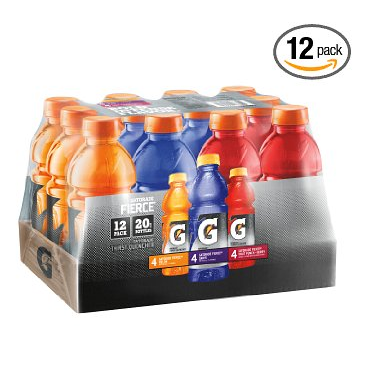freebies2deals-gatorade