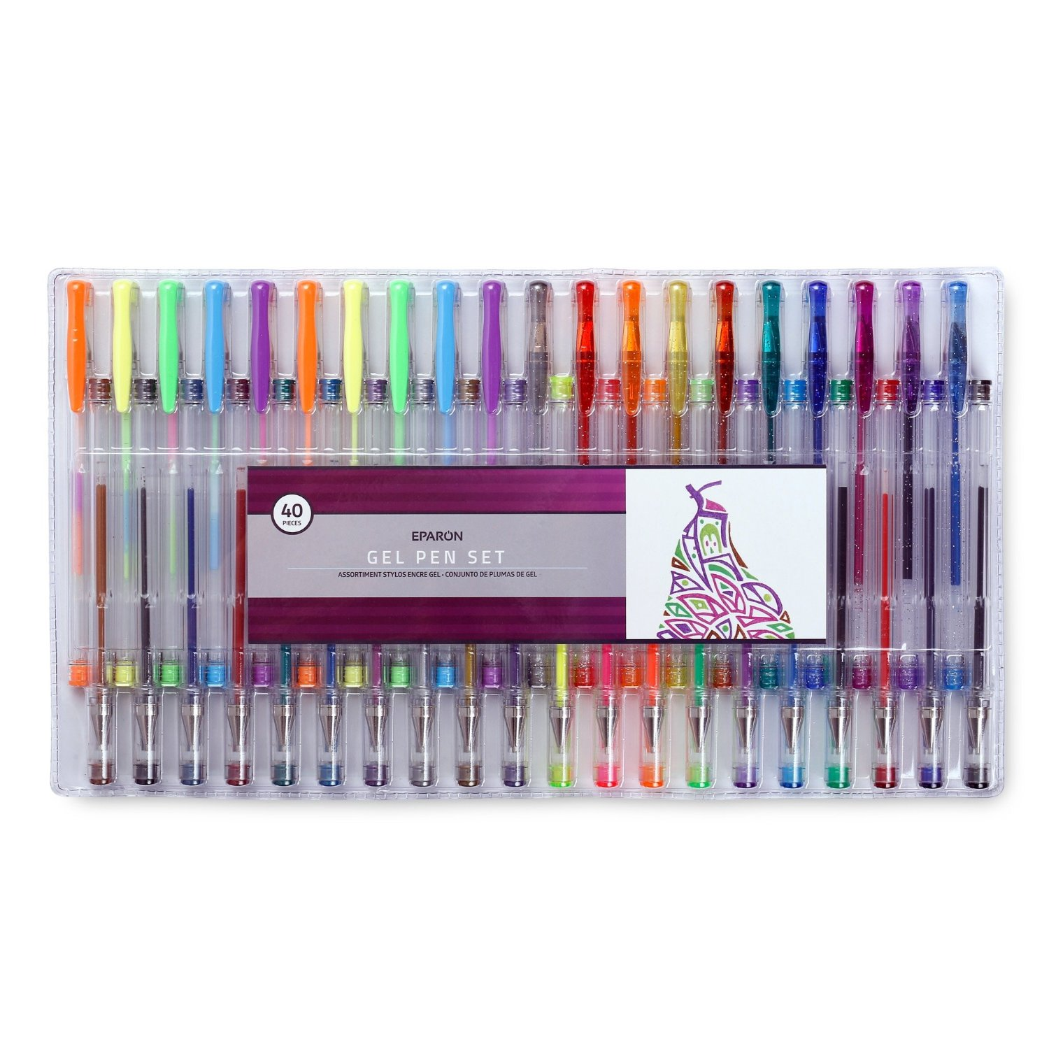 freebies2deals-gelpens