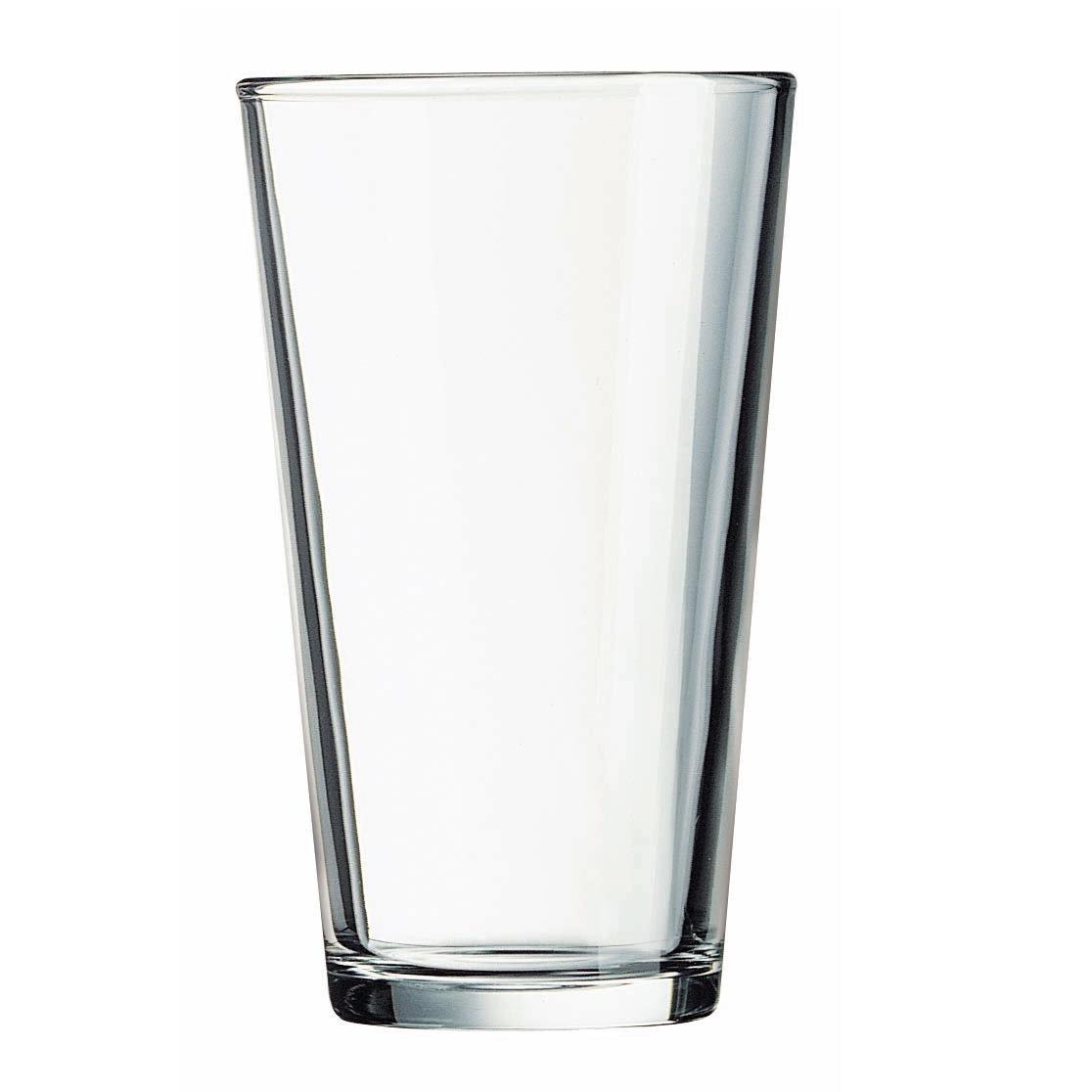 freebies2deals-glasses